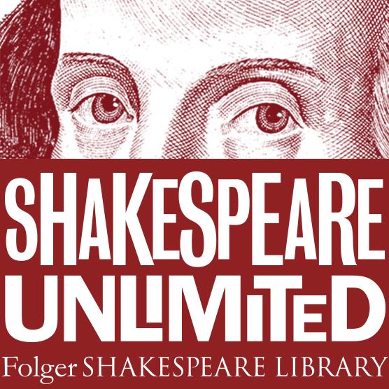 Why Shakespear's Stories Still Resonate